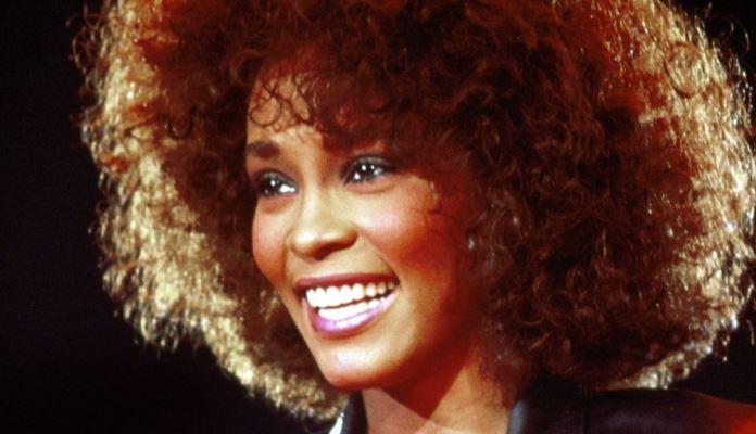 U 'Hall of Fame' ulaze Whitney Houston, Depeche Mode i Notorious B.I.G.