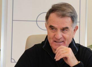 Amela Tuku ponovo uznemiravaju doping kontrolama