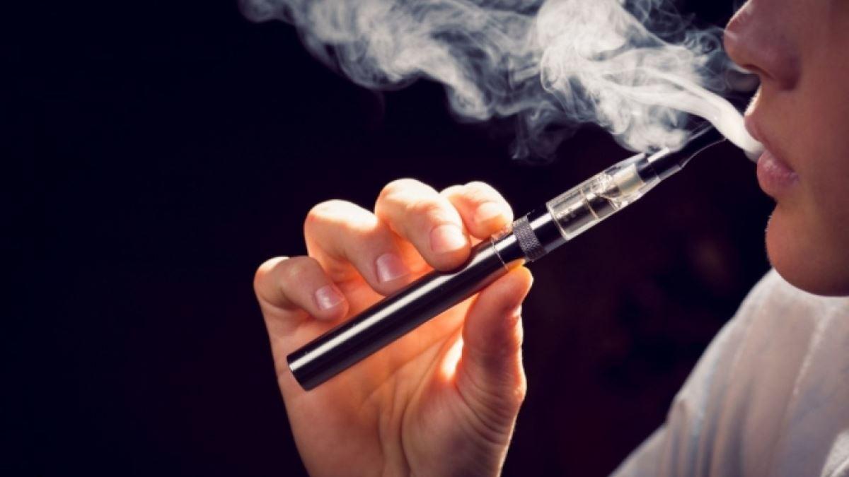 WHO upozorava na opasnost e-cigareta za zdravlje i traži stroge propise