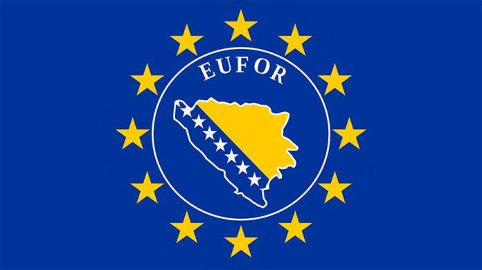 EUFOR