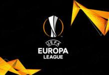 Evropa Liga