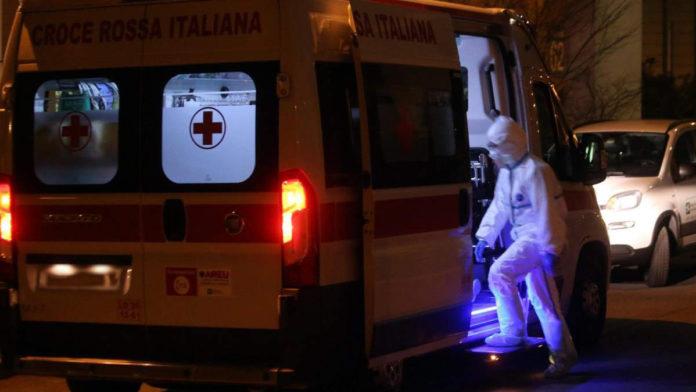 U izolaciji zbog koronavirusa deset gradova i općina u Italiji