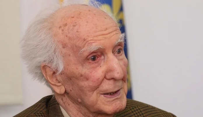 Muhamed Filpović