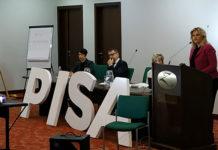 PISA ZDK
