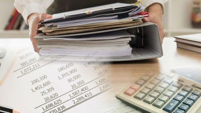 Prilika za posao: Almy traži certificiranog računovođu