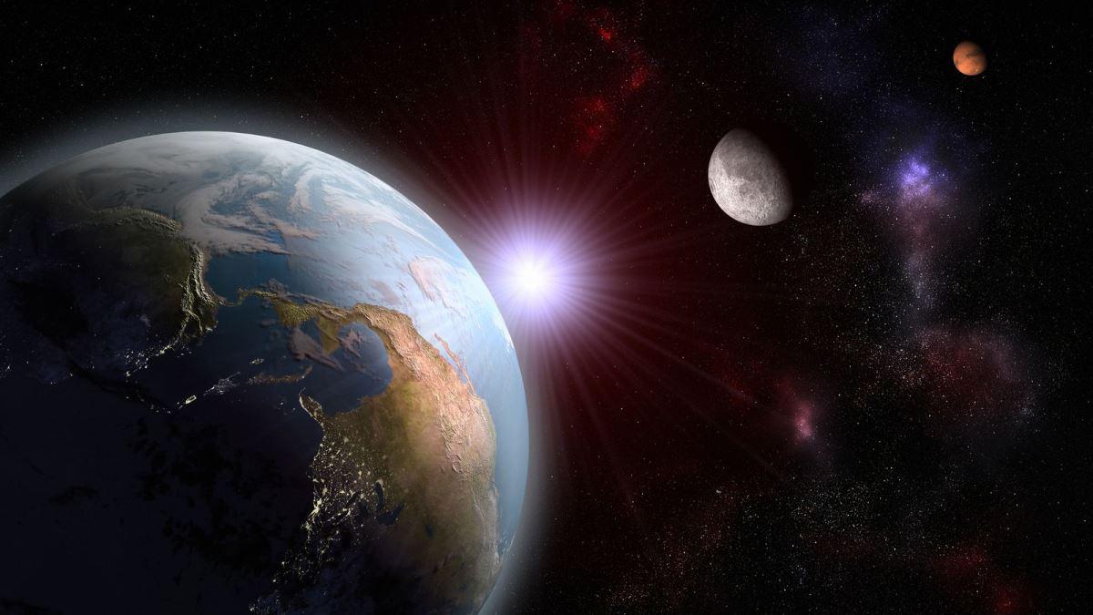 "Svemirska letjelica Voyager otkrila ""uporno brujanje"" izvan Sunčevog sistema"