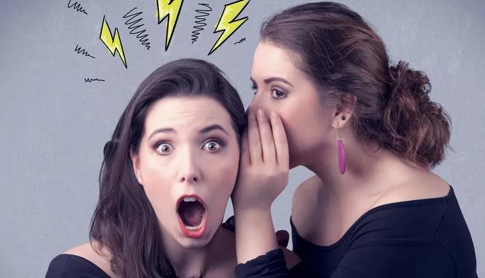 Zašto je tračanje korisno i ogovaraju li muškarci manje od žena?