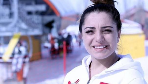 Turska Skijašica