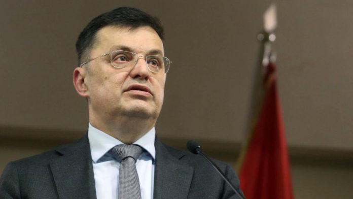 Svjetska banka daje 20 miliona dolara BiH za borbu protiv virusa