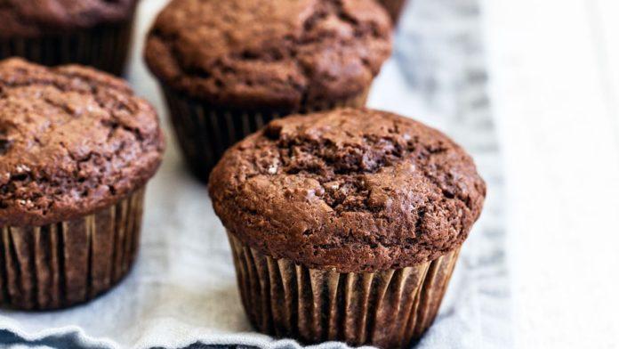 Danas se obilježava Svjetski dan muffina