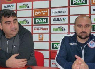 U programu uživo Don Garber slučajno otkrio za koga je potpisao Zlatan Ibrahimović (VIDEO)