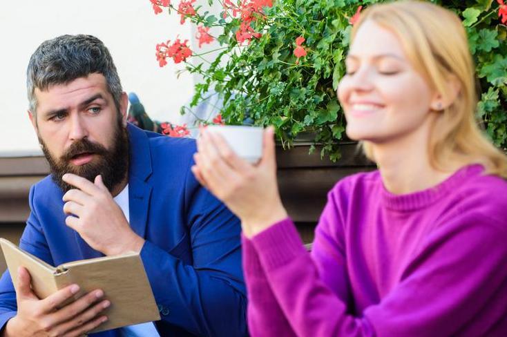 Psiholog otkrio zašto muškarci ne razumiju što im žene govore