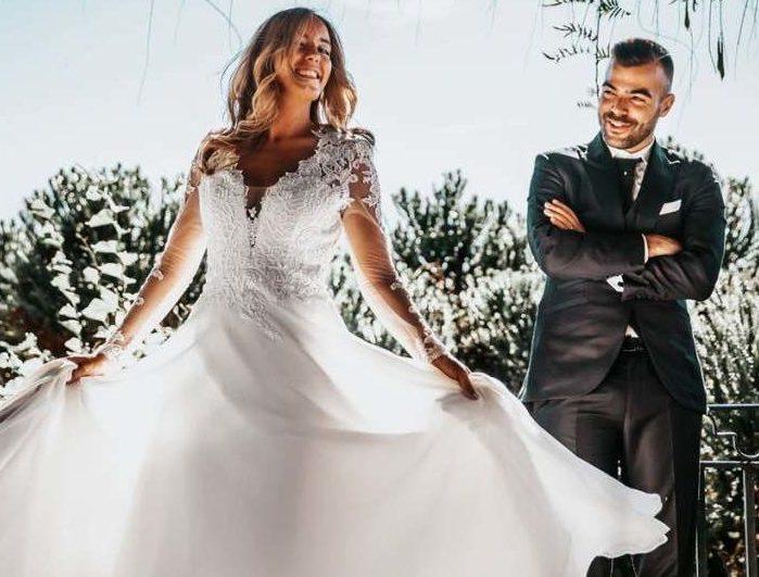 Istraživanja pokazuju da se muškarci više plaše vjenčanja od žena