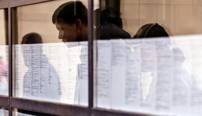 U ZDK-u na kraju prošle godine posao tražilo 56.159 osoba
