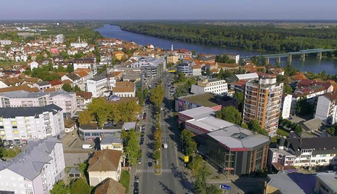 Koronavirus potvrđen i u Brčkom, zaražene dvije mlađe osobe