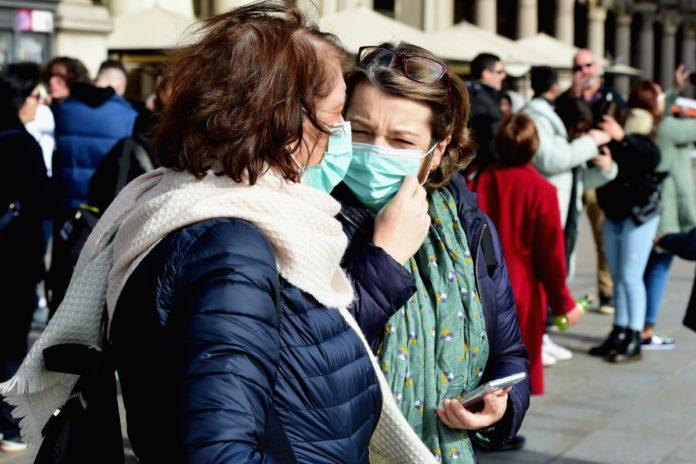 Dosadašnji odgovor zdravstvenih institucija u BiH zadovoljavajući