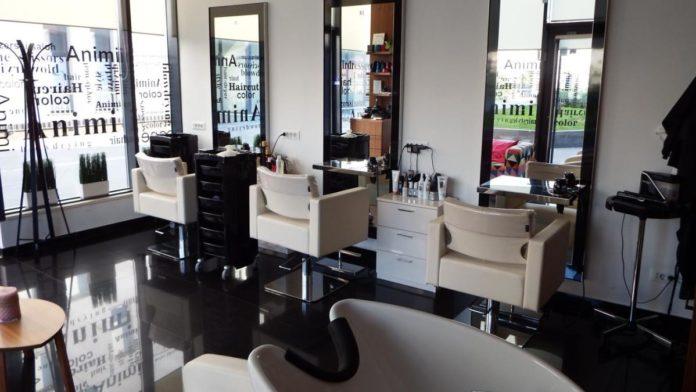 Od 1. maja počinju sa radom frizerski saloni i mali obrtnici