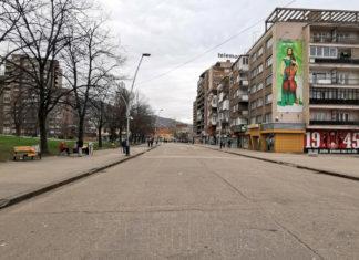 Svake noći 128.000 djece u BiH na spavanje ode gladno