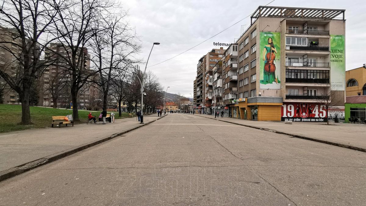 Građani Zenice još nemaju grijanje, gradonačelnik Kasumović ponovo nije ispunio obećanje