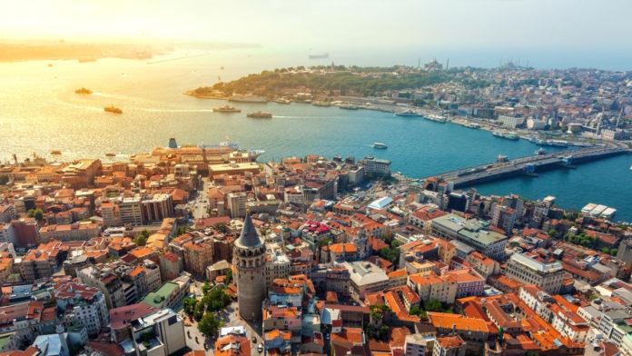 Kako to da Turska nema nijedan slučaj zaraze koronavirusom?