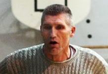 Jakub Genjac