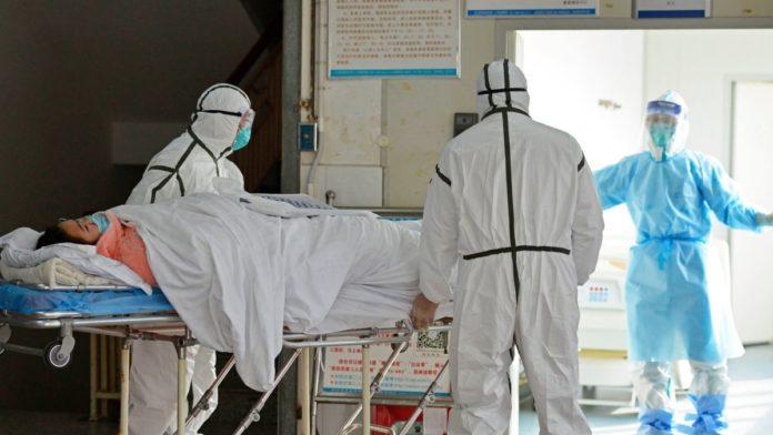 Više od 1,5 miliona ljudi umrlo od koronavirusa