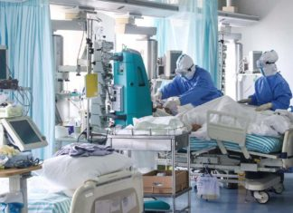 BiH će dobiti 80 respiratora i komplete za testiranje koronavirusa