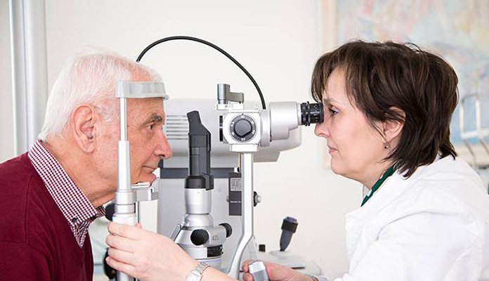 Danas se obilježava Svjetski dan glaukoma