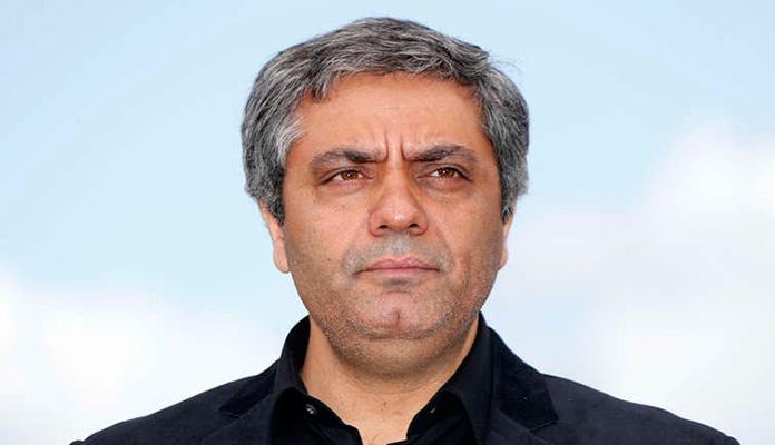 Iranski režiser osuđen na godinu zatvora zbog filma