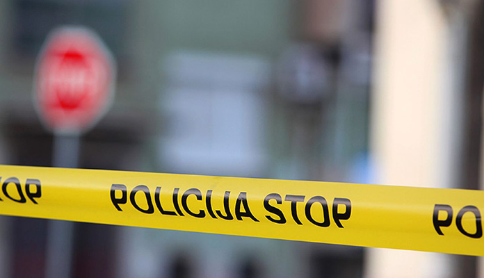 U saobraćajnoj nesreći kod Kiseljaka poginuo 20-godišnjak