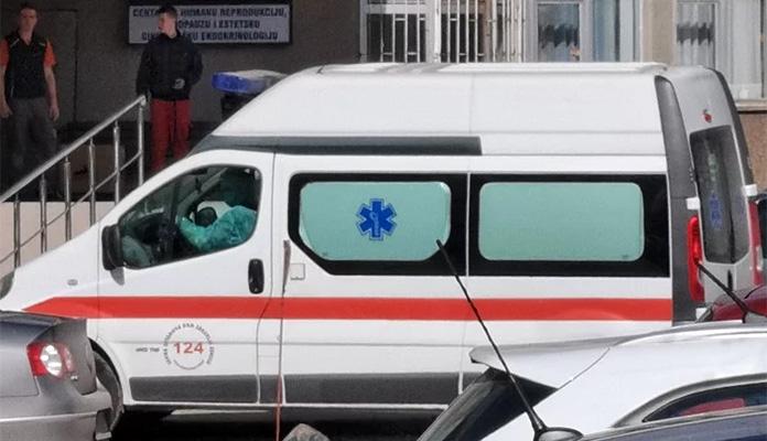 Ukupno 39 novozaraženih u Federaciji BiH u posljednja 24 sata, novi slučaj u Zenici