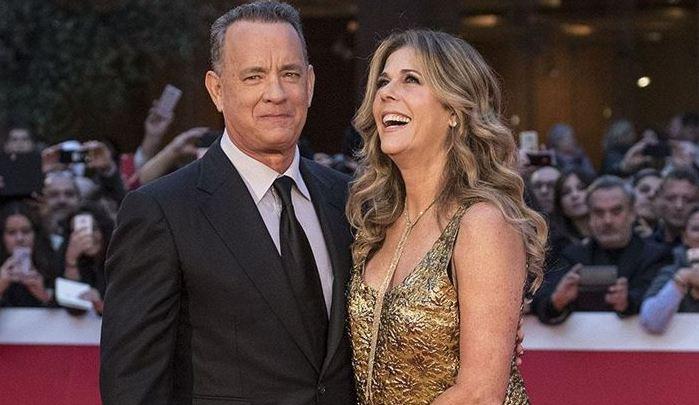 Tom Hanks i supruga pušteni iz bolnice nakon terapije provedene zbog korona virusa