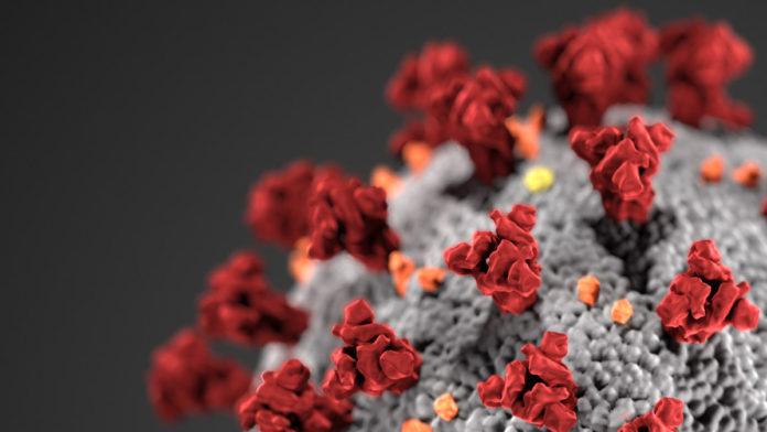 U svijetu više od milion osoba zaraženih koronavirusom