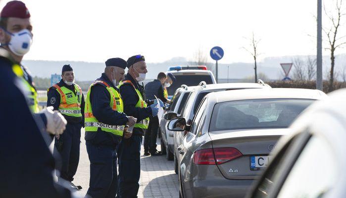 Slovenija za radnike ukinula obavezan negativan test na koronavirus za ulazak u zemlju