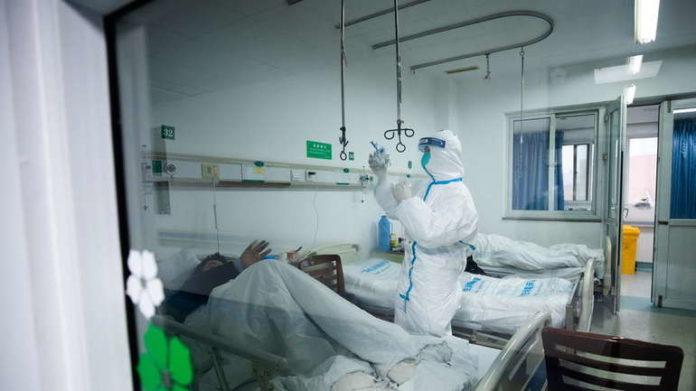 U Wuhanu zabilježeni pozitivni među onima koji su prebolili koronavirus