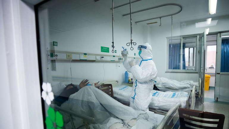 Wuhan ponovo bez zaraženih i smrtnih slučajeva