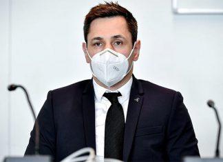 Adnan Ćatić