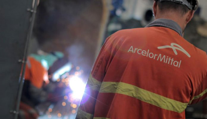 Incident u koksari u ArcelorMittalu Zenica, stanje normalizirano