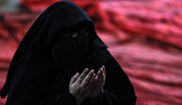 Zbog koronavirusa se mijenja odnos prema muslimankama