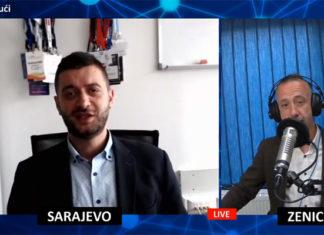 Intervju Mastilović