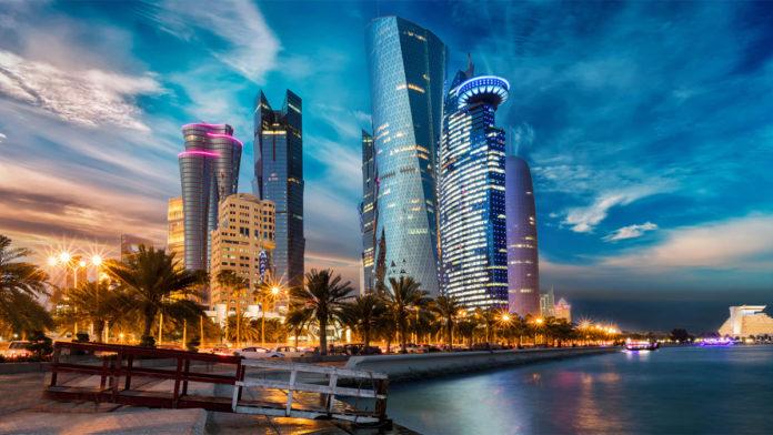 Katar donirao po 100 dolara za 100.000 siromašnih porodica u Gazi