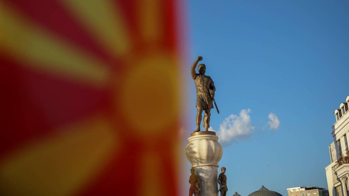 Državni vrh Makedonije prelazi na minimalac zbog koronavirusa