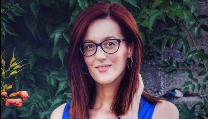 Mlinarević pomogla da studenti iz BiH u Češkoj dobiju lijekove