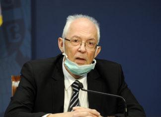 BiH planira povratak svojih kompanija na tržište Libije