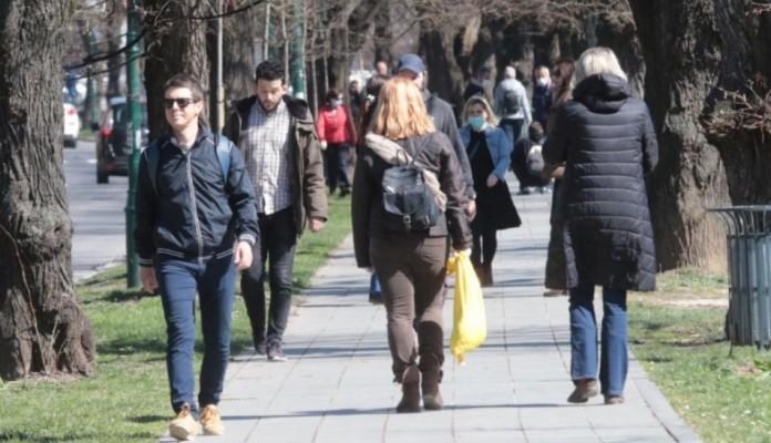 Federacija BiH ponovo proglasila stanje epidemije koronavirusa