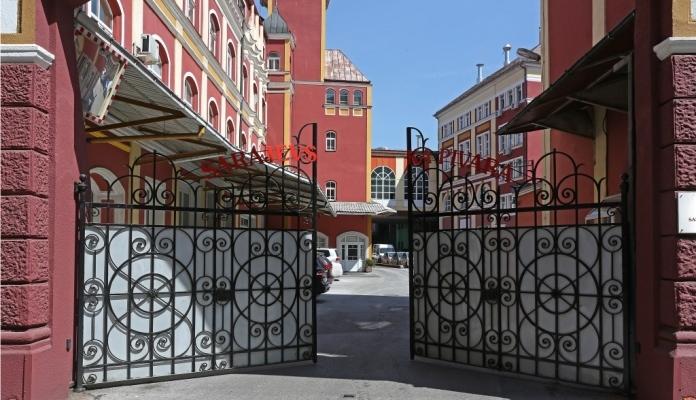 Sarajevska pivara besplatno dostavlja svoje proizvode i na kućnu adresu u Zenici
