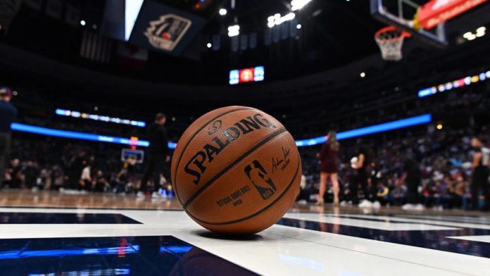 Pojedine NBA momčadi od 1. maja kreću s treninzima