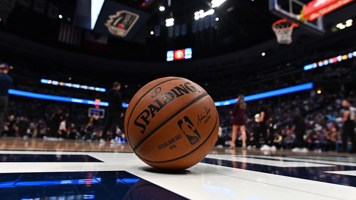 Početak nove sezone NBA lige 22. decembra