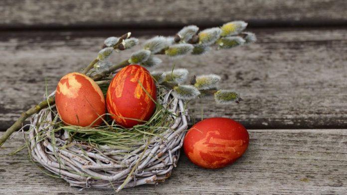 Znate li zbog čega se slavi Uskrs i zašto svake godine pada na različit datum?