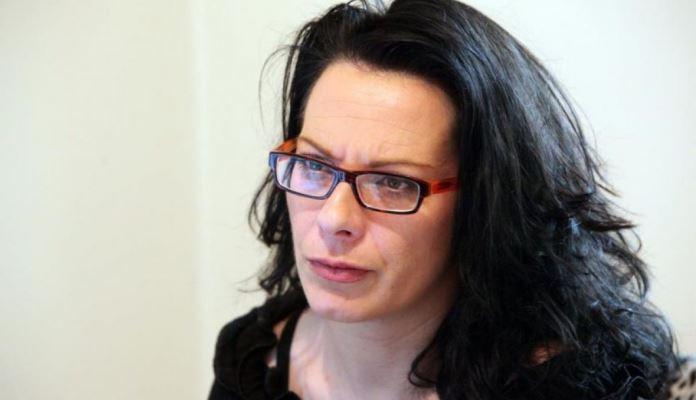 Novinarka uhapšena zbog pisanja o haotičnom stanju u jednoj bolnici u Srbiji